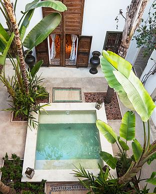 Riad Janeeman - Marrakech Maroc.png