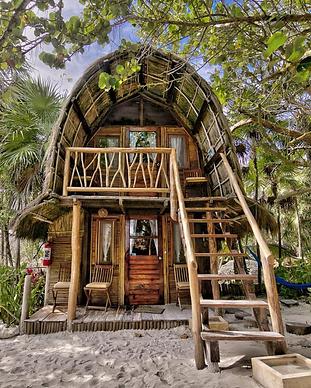 Ahau Tulum - Tulum Mexique.png