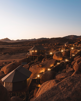 Sonop Zannier Hotels - Namibie.png