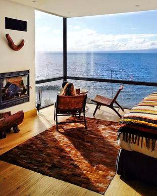 Hotel Awa - Los Lagos - Chili.png