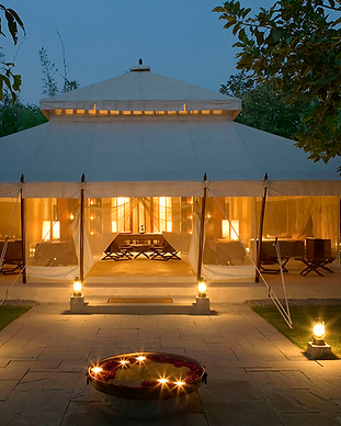 Aman i Khas - Rajasthan Inde.png