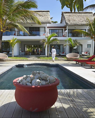 La Maison d'été - île Maurice.png