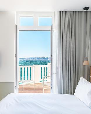 MY HOTEL CHIC - boutique hotels et maisons d'hôtes design, intimistes et trendy - Les bords de mer - Marseille