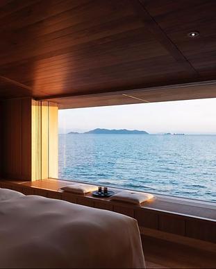Guntû Floating Hotel - Japon.png