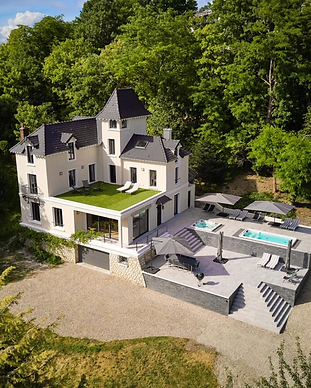 La Villa Aubin - Montmorency.png