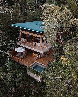El Remanso - Costa Rica.png