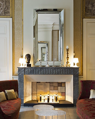 Hôtel_Baudon_de_Mauny_-_Montpellier.png
