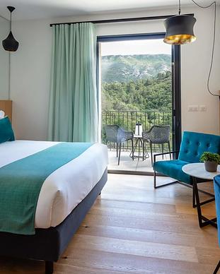 Hotel Sainte Victoire - Vauvenargues.png