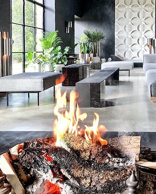 MY HOTEL CHIC - boutique hotels et maisons d'hôtes design, intimistes et trendy - Maison Céronne - Perche - Spa - Normandie