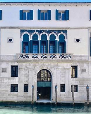 Cima Rosa - Venise.png