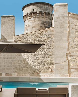 Hôtel_de_Tourrel_-_St_Rémy_de_Provence