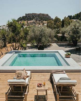 Casita_Casita_Lindos_-_Rhodes_-_Grèce.p