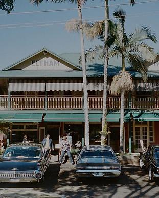 Eltham Hotel - Australie.png