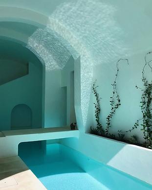 Hotel Can Araya - Minorque Espagne.png