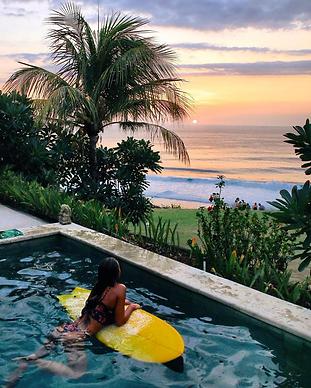 Uluwatu Surf Villas - Bali.png