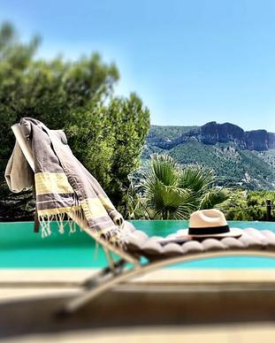 MY HOTEL CHIC - boutique hotels et maisons d'hôtes design, intimistes et trendy - Villa Andrea - Cassis