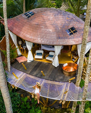 Stone House - Ubud Bali.png