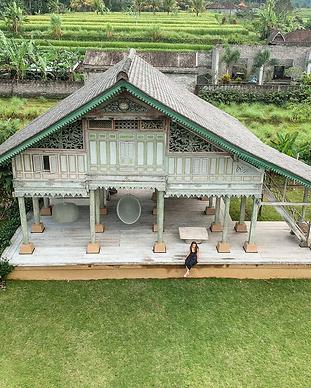 Villa Artis - Canggu Bali.png