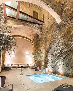 Hotel Can Mostatxins - Majorque.png