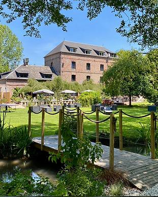 Le Moulin Fouret - Bernay Eure.png
