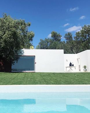 Casa Agostos - Algarve.png