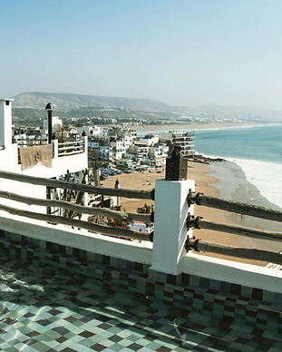 Munga Guesthouse - Taghazout.png