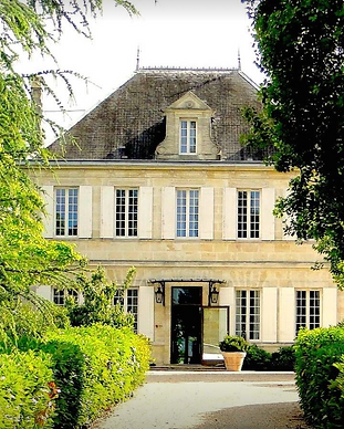 MY HOTEL CHIC - boutique hotels et maisons d'hôtes design, intimistes et trendy - Villa d'O - Saint Emilion