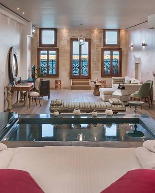 Residenza_Vranas_Boutique_Hotel_-_Crète