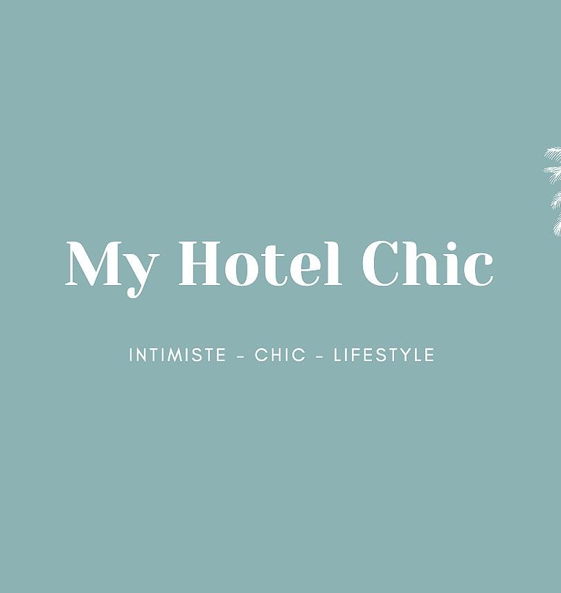 My Hotel Chic