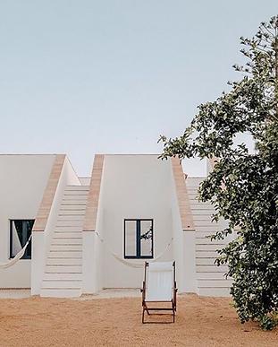 Casa Modesta - Algarve - Portugal.png