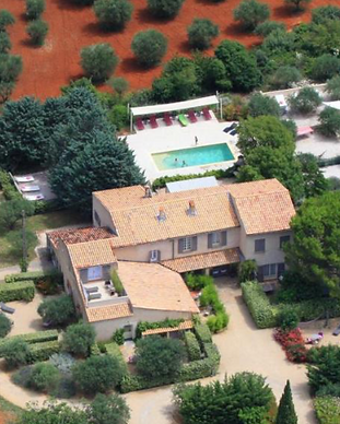 Maison Alegria - Aups.png