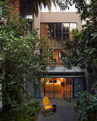 Casa 9 - Cuernavaca -Mexique.png