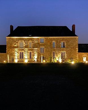 Le_Château_de_la_Garnison_-_Orvault.png