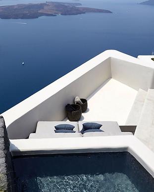 Vora_-_Santorin_-_Grèce.png