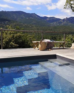Les Petites Maisons - Sotta - Corse.png