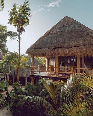 Encantanda Tulum - Mexique.png