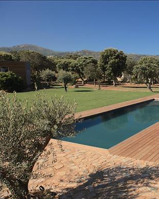 Casa Legna - Pigna - Corse.png