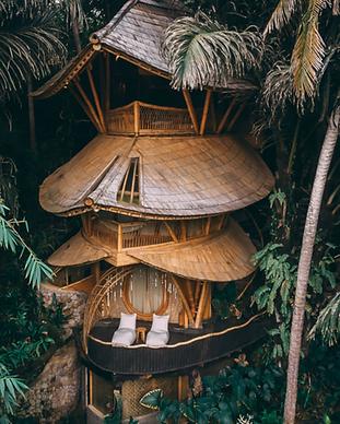 Aura House - Bali.png
