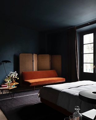 The Sister Hotel - Milan - Italie.png