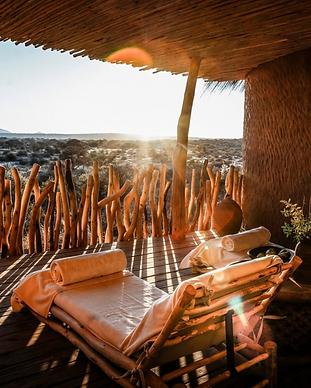 Omaanda - Namibie.png