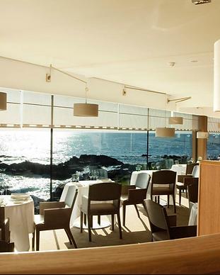 MY HOTEL CHIC - boutique hotels et maisons d'hôtes design, intimistes et trendy - L'Océan - Le Croisic