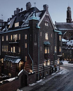 Ett_Hem_-_Stockholm_-_Suède.png