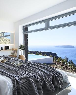 Nature_Eco_Residence_-_Santorin_-_Grèce