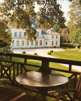 MY HOTEL CHIC - boutique hotels et maisons d'hôtes design, intimistes et trendy - La Cour de Rémi - Bermicourt - Nord