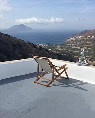 Ma Maison des Cyclades - Amorgos.png