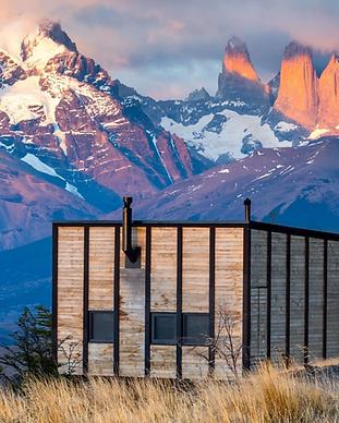 Awasi Patagonia - Chili.png