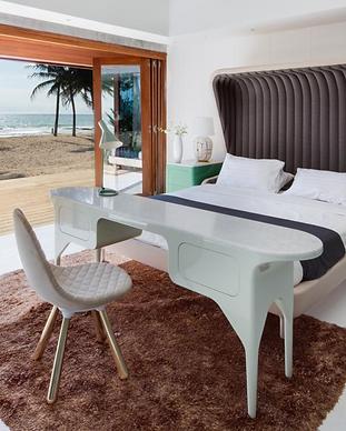 Iniala Beach House - Natai Beach Phuket