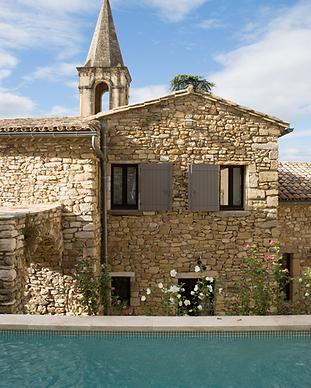 Les Ateliers de la Bastide - Gard.png