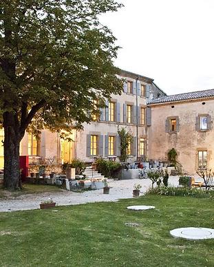 La Grande Maison - Drôme.png
