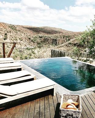 Eseweni Luxury Safari Lodge - .png